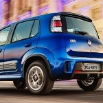 Novo-Fiat-Uno-Sporting-2015-13