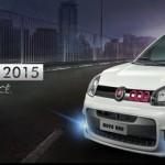 Novo-Fiat-Uno-Sporting-2015-14