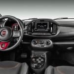 Novo-Fiat-Uno-Sporting-2015