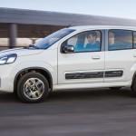 Novo-Fiat-Uno-Sporting-2015-4