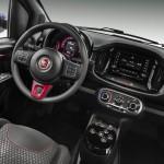 Novo-Fiat-Uno-Sporting-2015-7