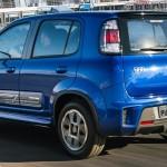 Novo-Fiat-Uno-Sporting-2015-8