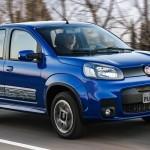 Novo-Fiat-Uno-Sporting-2015-9