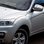 Novo-Lifan-X60-2015-16