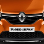 Novo-Sandero-Stepway-2015-2