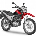 honda-nxr-160-bros-2015-5