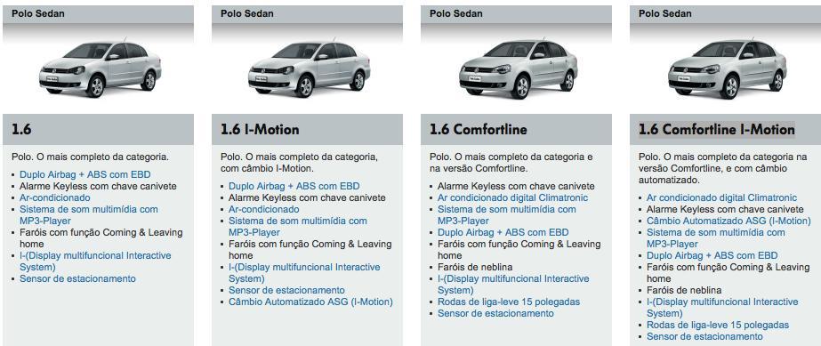 modelo-polo-sedan