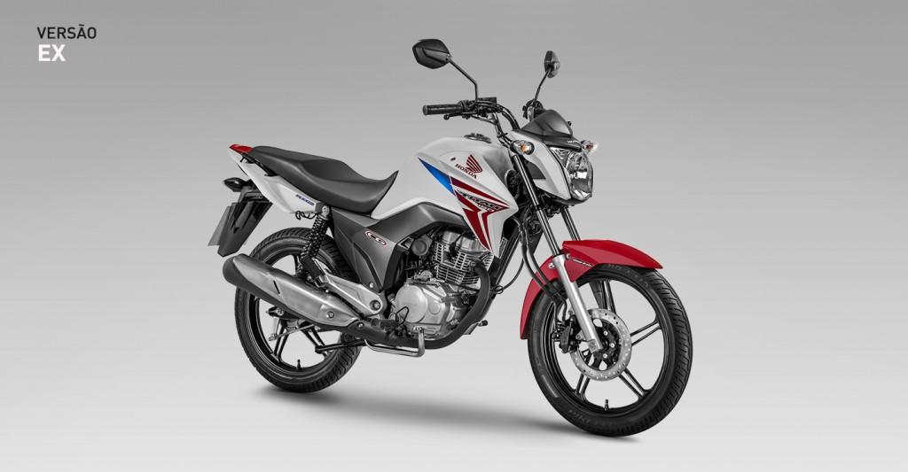 Nova Honda CG 150 Titan é boa? Opinião do dono, Defeitos, reclamações