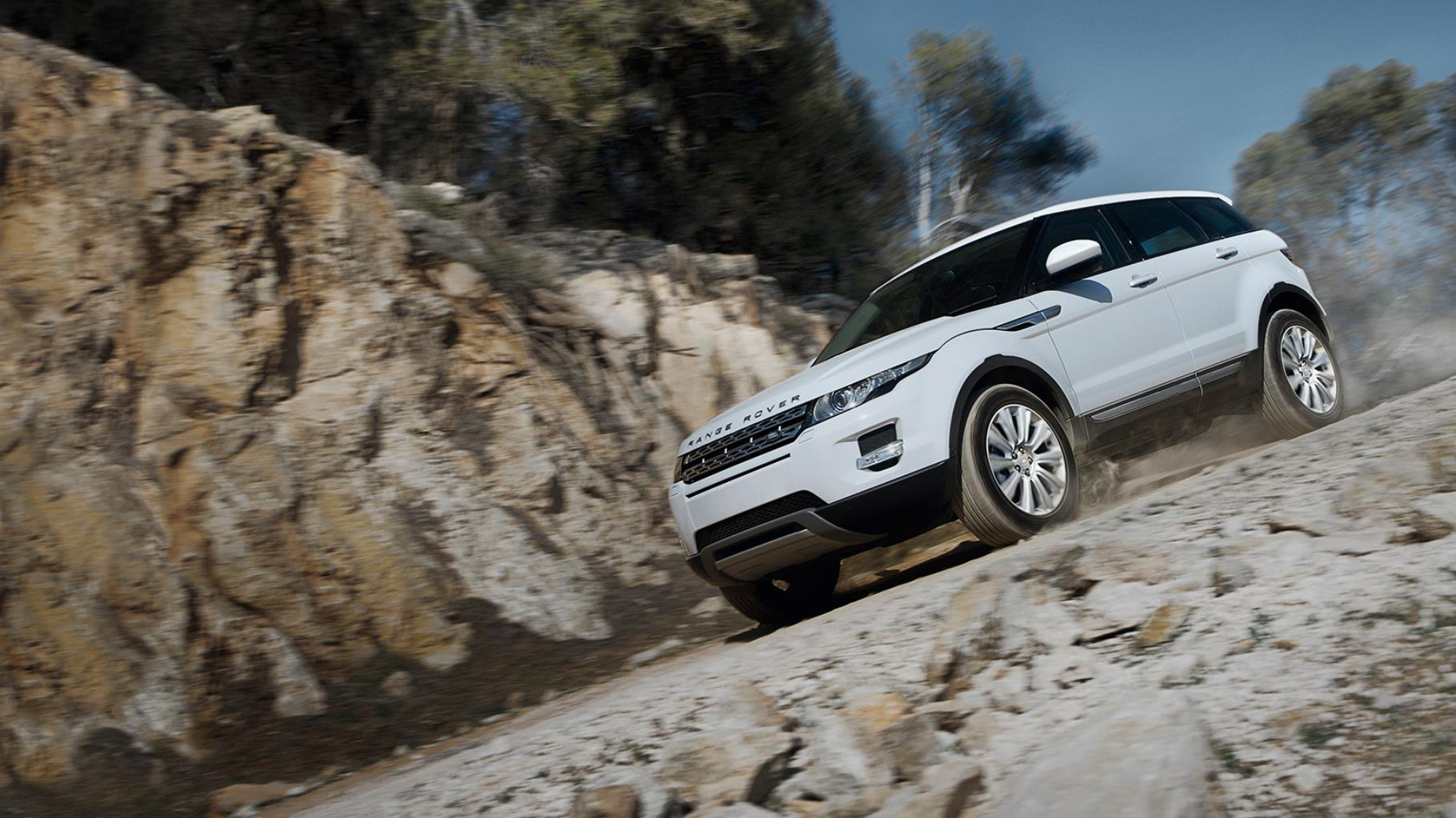 nova-land-rover-evoque-2015-2