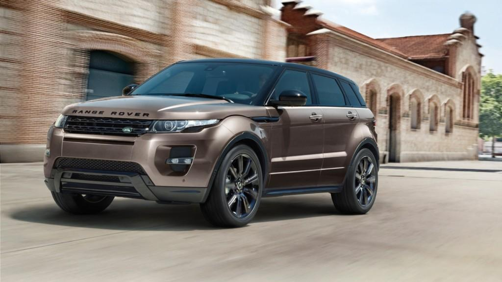 nova-land-rover-evoque-2015-3