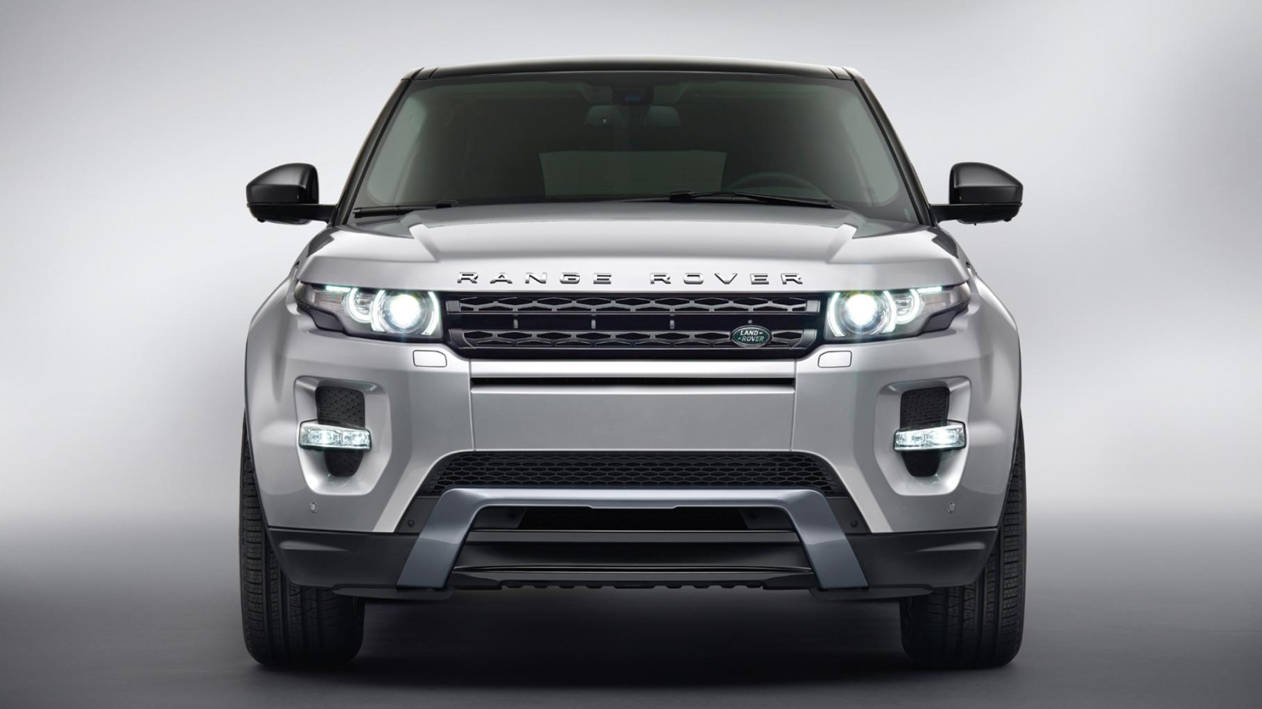 nova-land-rover-evoque-2015-7
