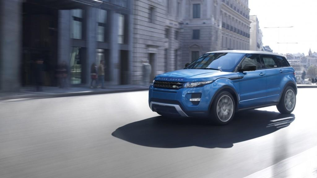 nova-land-rover-evoque-2015-9