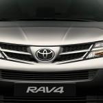 nova-rav4-2015-6