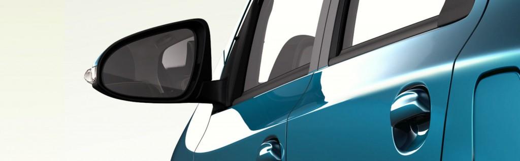 Novo Toyota Etios Sedan 2015 Ficha Técnica e Porta malas