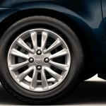novo-etios-sedan-2015-2