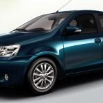 novo-etios-sedan-2015-3