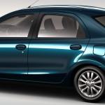 novo-etios-sedan-2015-4