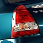 novo-etios-sedan-2015-6