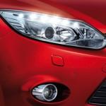 novo-focus-sedan-2015