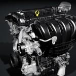 novo-focus-sedan-2015-2