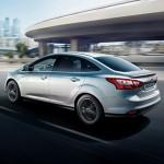 novo-focus-sedan-2015-3