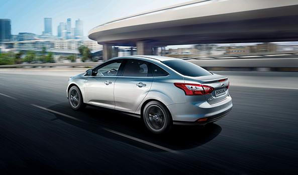 Ford Focus 2020 – Valor, Interior, SE, SE Plus, Titanium ...