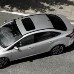 novo-focus-sedan-2015-4