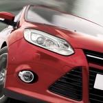 novo-focus-sedan-2015-5