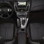 novo-focus-sedan-2015-8