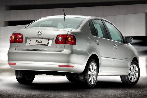 novo-polo-sedan-2015-18