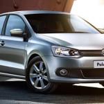 novo-polo-sedan-2015-19