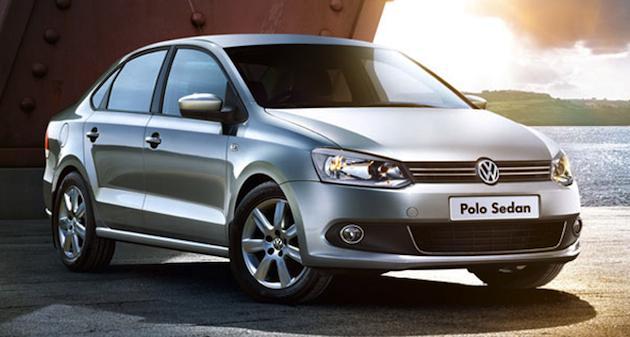 a2b21b67d5 Novo Polo Sedan 2015 VW - Preço