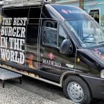 Food-Trucks-10