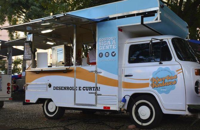 Food-Trucks-11