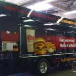 Food-Trucks-12