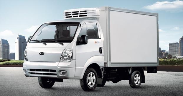 Food-Trucks-17