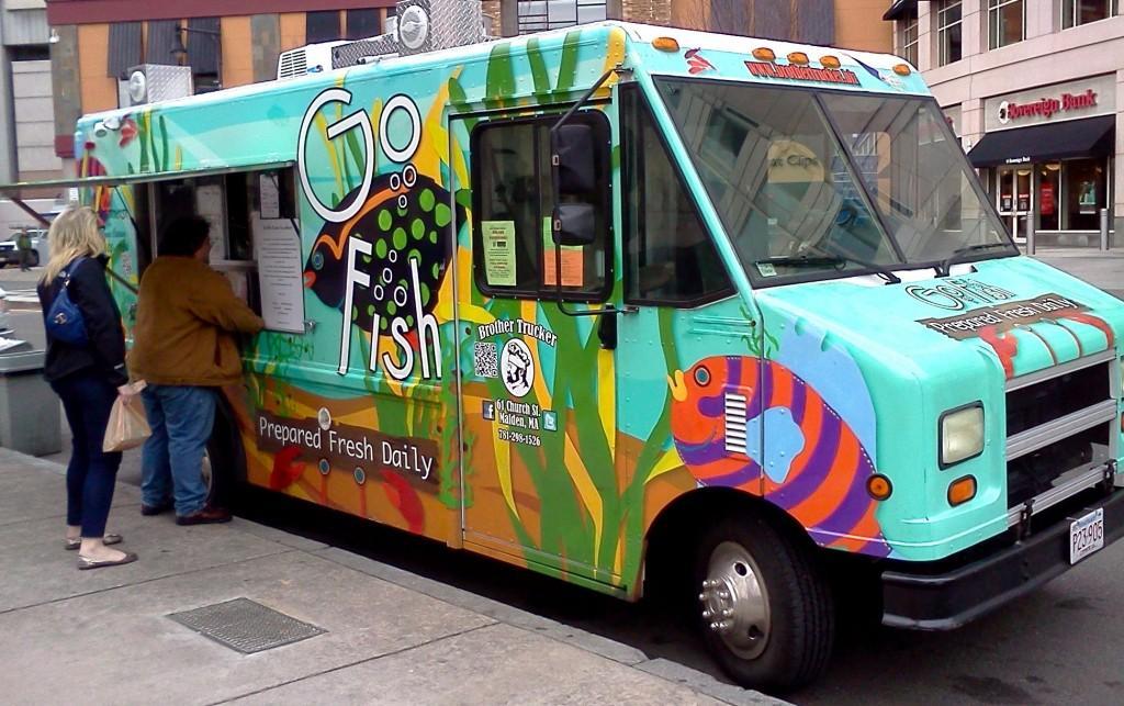 Food-Trucks-9