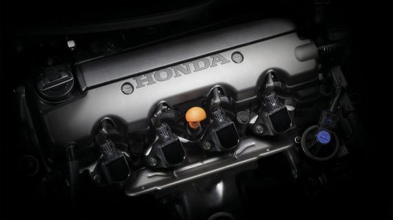Honda-Civic-2016-10