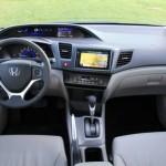 Honda-Civic-2016-11