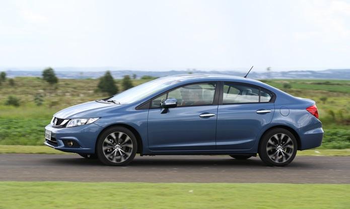 Honda-Civic-2016-12