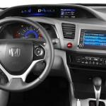 Honda-Civic-2016-4