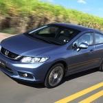 Honda-Civic-2016-5