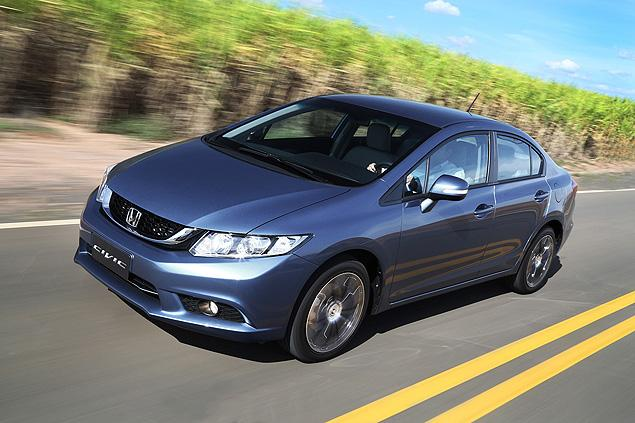 Honda-Civic-2016-5