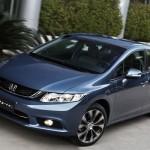 Honda-Civic-2016-6