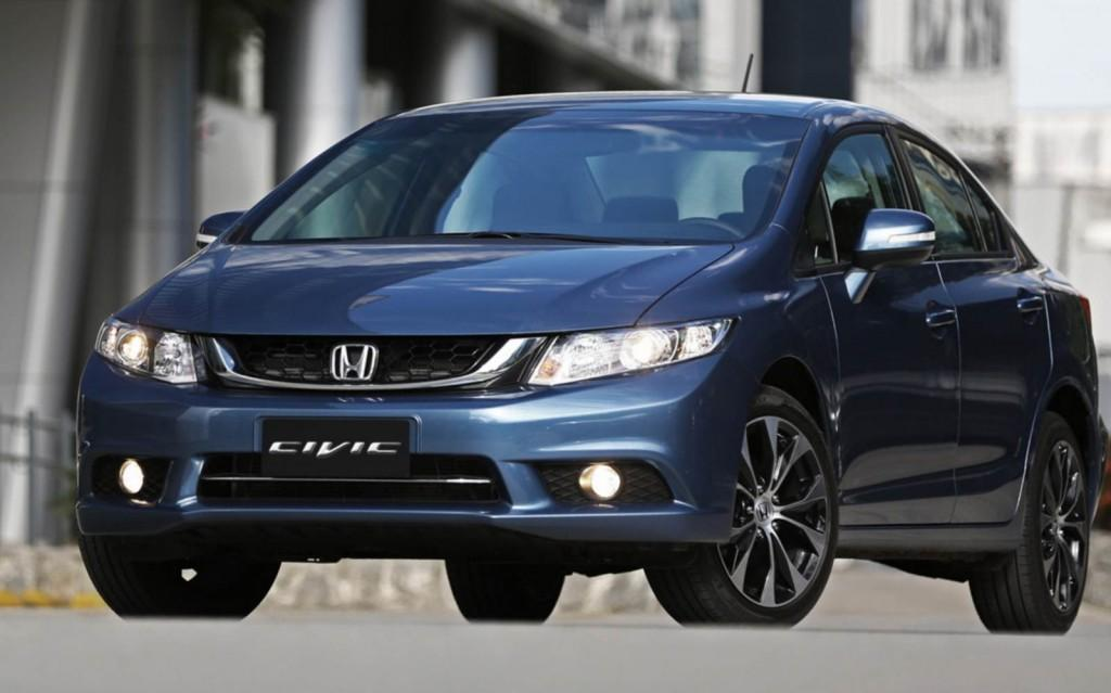 Honda-Civic-2016-7