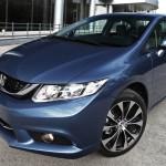 Honda-Civic-2016-8