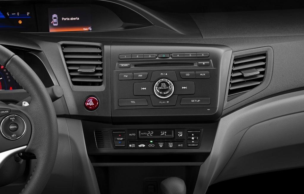 Honda-Civic-2016-9