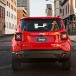 Novo-jeep-renegade-2015-2016-10