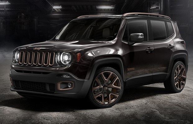 Novo-jeep-renegade-2015-2016-2