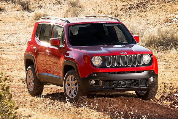 Novo-jeep-renegade-2015-2016-3